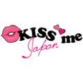 U-KISS KISSme JAPAN オフィシャルショップ
