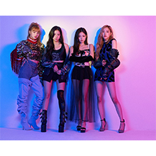 "<span class=""list-recommend__label"">予約</span>BLACKPINK『BLACKPINK IN YOUR AREA』"