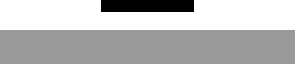 SCHEDULE urata naoya LIVE TOUR 2018-2019- unbreakable -