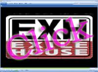 EX_HOUSE_spot