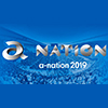 a-nation 2019 オフィシャルグッズ 特集