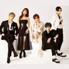 AAA 15周年記念ベストアルバム&ミュージック・クリップベスト特集