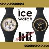 Da-iCE x ICE-WATCH コラボモデル特集