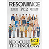 NCT - The 2nd Album『RESONANCE Pt.2』特集