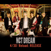 NCT DREAM『Reload』特集