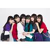 SKE48 25th Single 「FRUSTRATION」スペシャルインタビュー