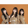 SKE48「ソーユートコあるよね?」スペシャルインタビュー!!
