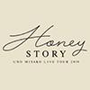 UNO MISAKO LIVE TOUR 2019 -Honey Story- オフィシャル グッズ特集