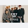 WINNER JAPAN TOUR 2019グッズ特集