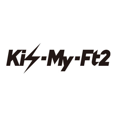 "<span class=""list-recommend__label"">予約</span>Kis-My-Ft2『To-y2』"