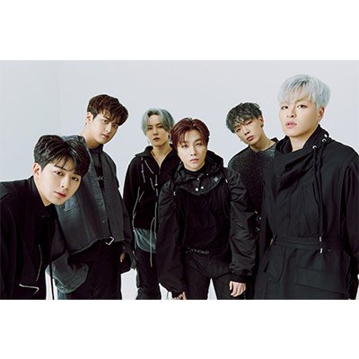 "<span class=""list-recommend__label"">予約</span>iKON『i DECIDE -KR EDITION-』"