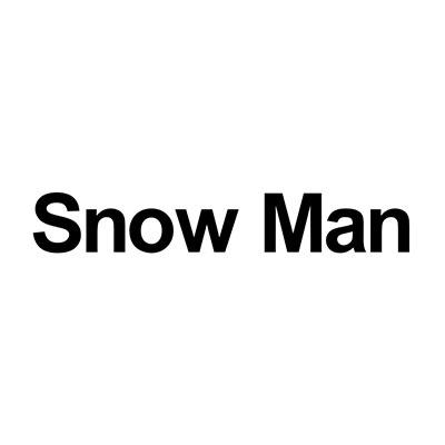 """<span class=""""list-recommend__label"""">予約</span> Snow Man「Secret Touch」"""