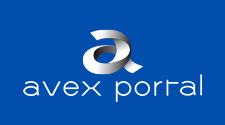 avex Portal
