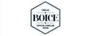 BOICE JAPAN | CNBLUEオフィシャルファンクラブ