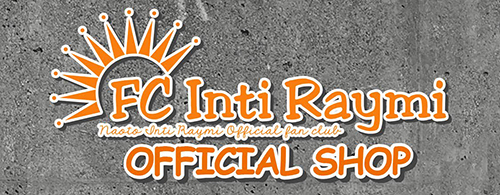 FC Inti Raymi OFFICIAL SHOP