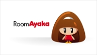絢香オフィシャルファンクラブ Room Ayaka